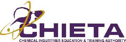 Chieta Logo