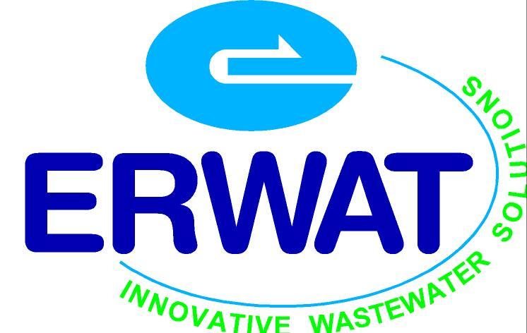 Erwat Logo