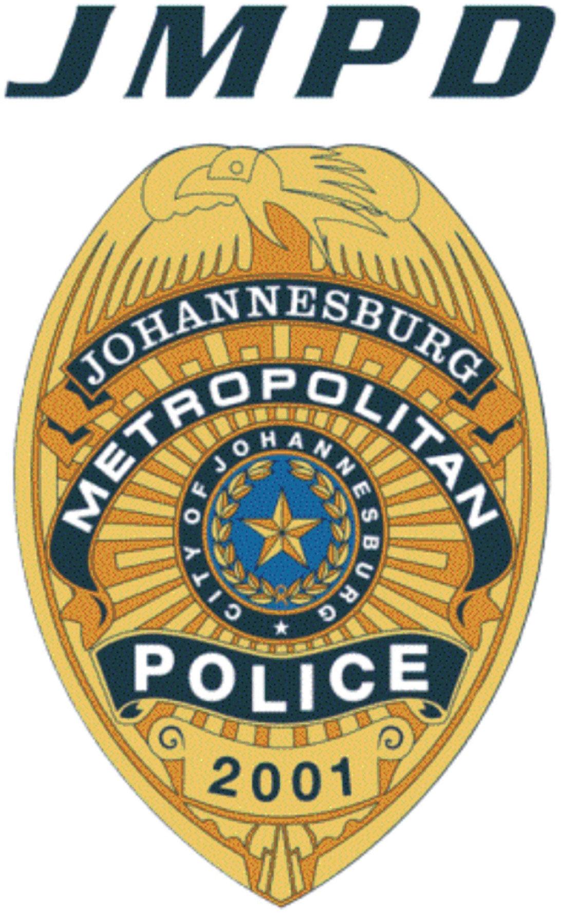 JMPD-Logo
