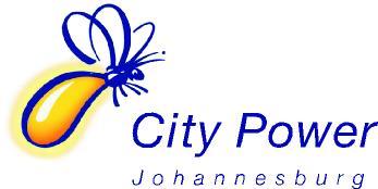 CityPower