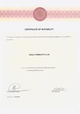 Gambling_Certificate