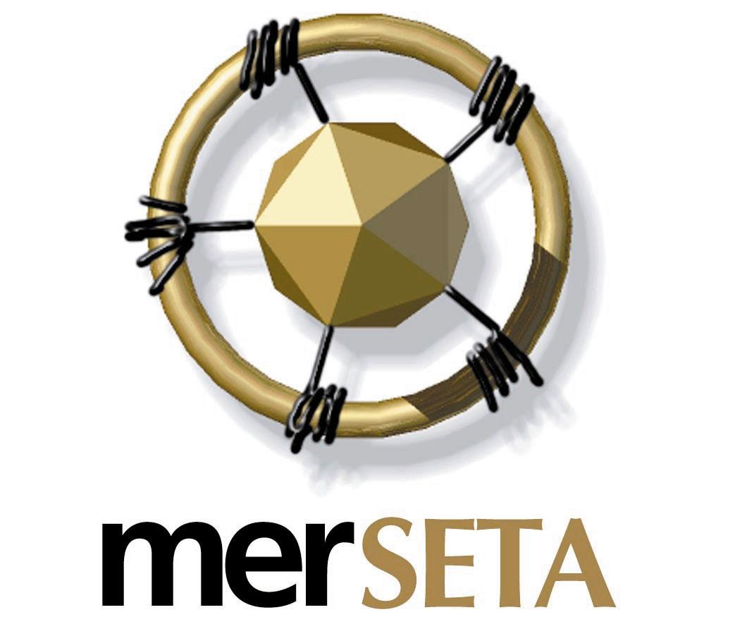Merseta-Logo