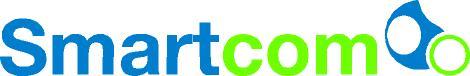 Smartcom